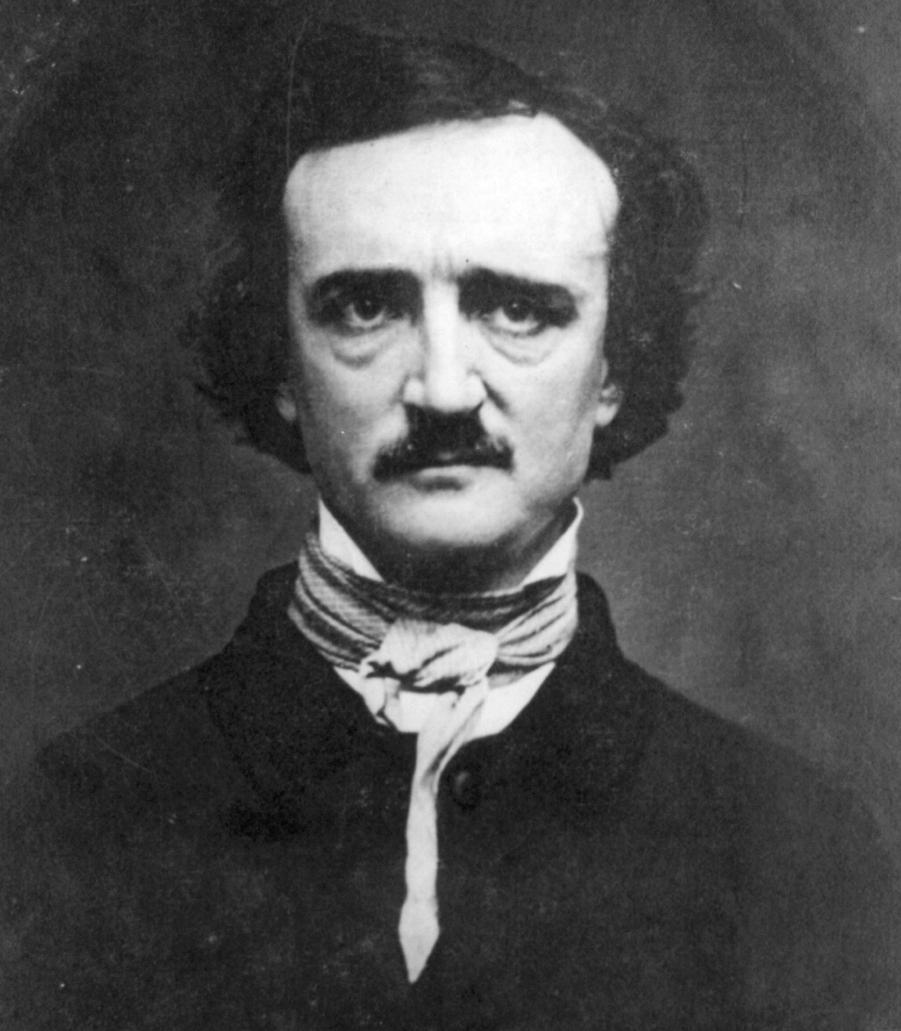 analysis on the poem annabel lee by edgar allan poe your love analysis on the poem annabel lee by edgar allan poe your love pills j25code2