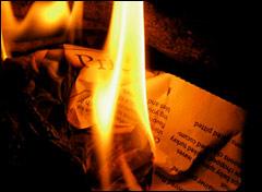 burning-paper_h240