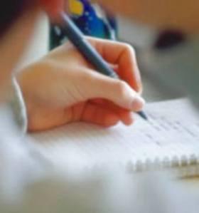 escribir-en-una-web