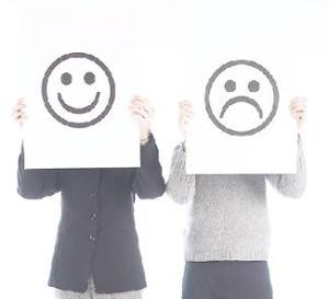 optimism-vs-pessimism