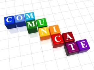 the-benefits-of-communication-skills