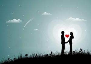 cute romantic couples in love wallpapers (2)