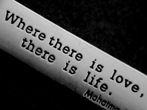 where_love_is_life1